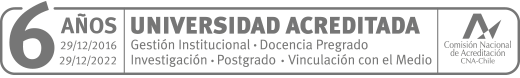 footer universidad acreditada 6